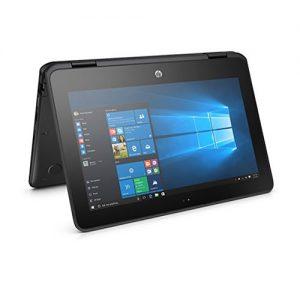 LED HD TouchscreenHP ProBook