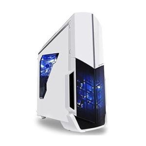 Gaming Computer Desktop