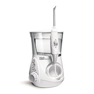 Aquarius Water Flosser