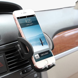 Smartphone Car Holder