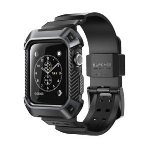 Apple Watch 3 Case
