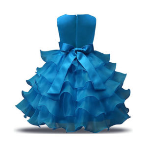 Party Wedding Dresses