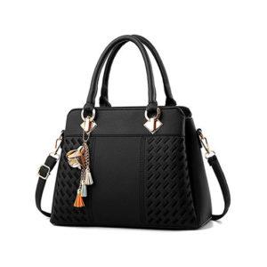 Womens Handbags