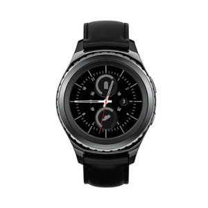 Samsung Gear S2 Smartwatch